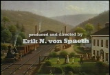 Still frame from: Allegheny Portage Railroad