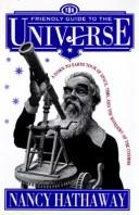 Download The friendly guide to the universe