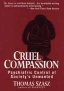 Download Cruel compassion
