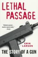 Download Lethal passage