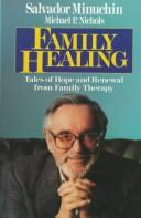 Download Family healing