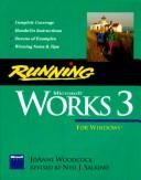 Download Running Microsoft works 3 for Windows