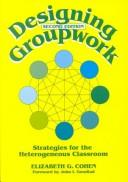 Download Designing groupwork