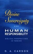 Download Divine sovereignty and human responsibility