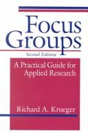 Download Focus groups