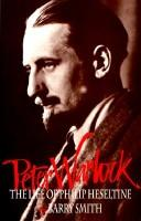 Download Peter Warlock