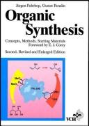 Download Organic synthesis