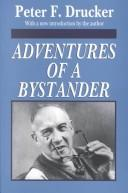 Download Adventures of a bystander