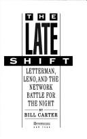 Download The late shift