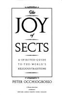 The joy of sects