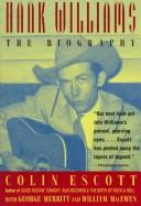 Download Hank Williams