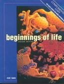 Download Beginnings of life