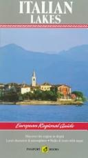 Download The Italian Lakes