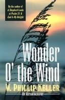 Download Wonder o' the wind