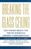 Download Breaking the glass ceiling