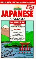 Download Japanese at a glance