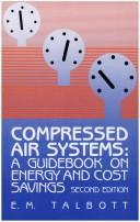 Download Compressed air systems
