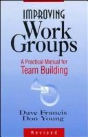 Download Improving work groups