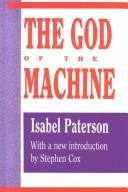 Download The god of the machine