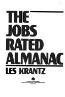 The jobs rated almanac