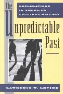 Download The unpredictable past