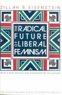 The radical future of liberal feminism