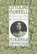 Download Ottoline Morrell