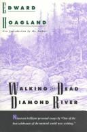 Walking the dead Diamond River
