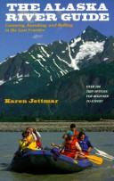 Download The Alaska river guide
