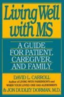 Living Well with MS