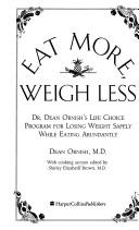 Download Eat more, weigh less