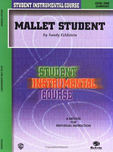 Download Mallet Student
