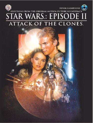 Download Star Wars, Episode II Attack of the Clones
