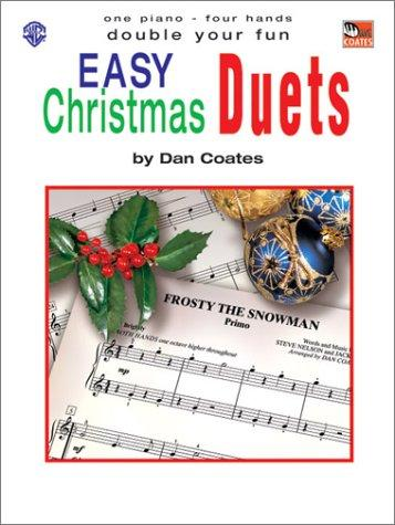 Double Your Fun Christmas by Dan Coates by Dan Coates