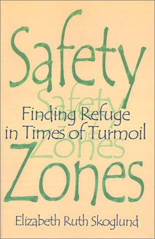 Download Safety Zones