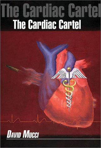 Download The Cardiac Cartel