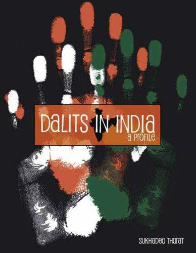 Download Dalits in India