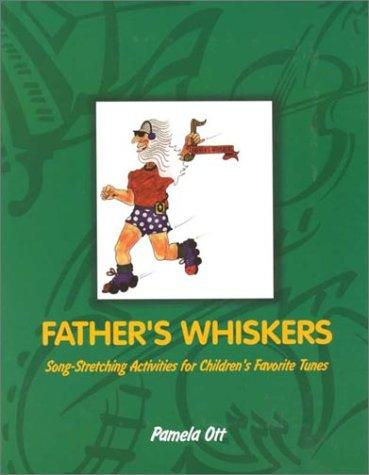 Download Father's Whiskers