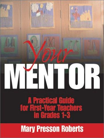 Download Your Mentor
