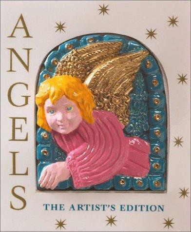 Angels (Artist's Edition)