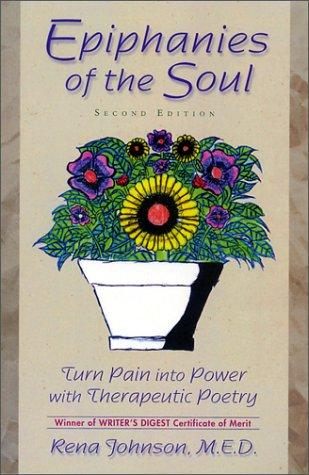 Download Epiphanies of the Soul