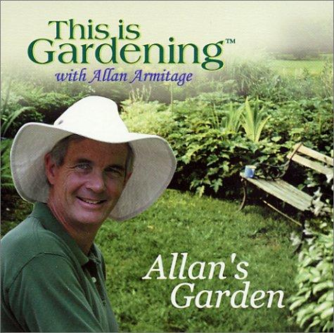 Download This is Gardening