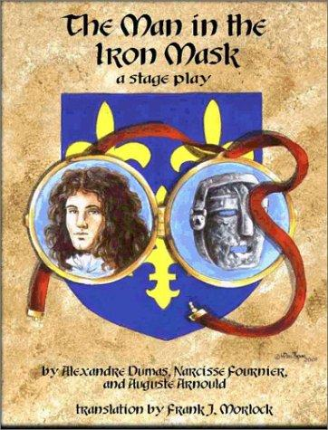 Download The Man in the Iron Mask