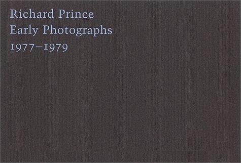 Download Richard Prince