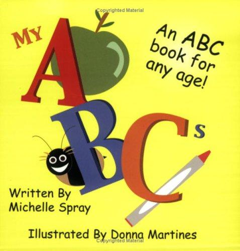 Download My ABCs