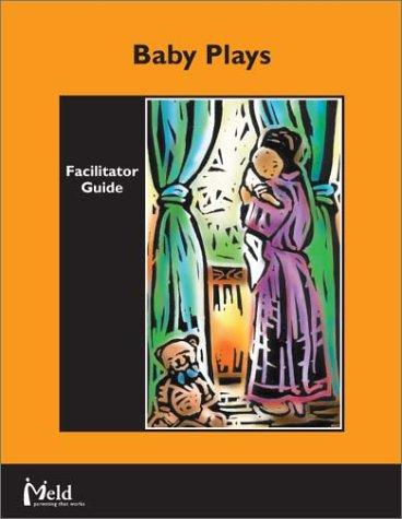 Young Family Facilitator Guide