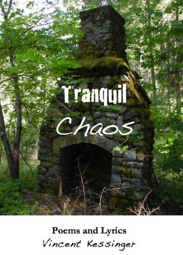 Tranquil Chaos