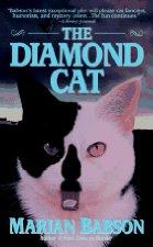 Download The diamond cat