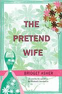 Download The pretend wife