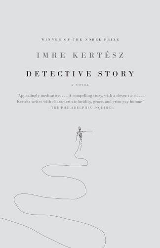 Download Detective Story